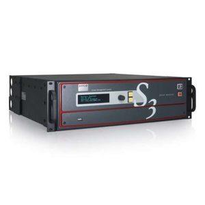 4K60 Tri-Combo Input Card