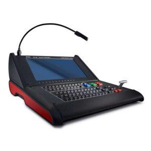 EC-50 Event Controller