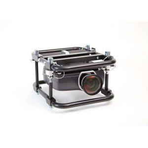 F50 Basic Rental Frame (non-adjustable)