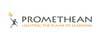 Promethean Projector Lamps