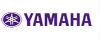 yamaha projectors