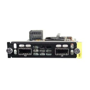 Barco Expansion Link Card - Comes With1 Metre Link Cable