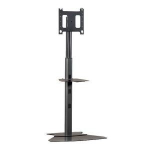 4ft - 7ft MFP Floor Stand
