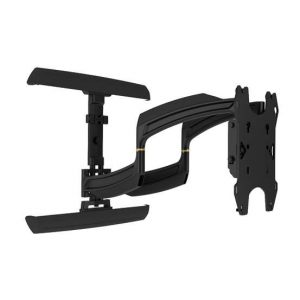 Medium - 25 inch Extension - Swing Arms