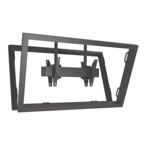 Ceiling Mount - Dual Column - XL - Back to Back
