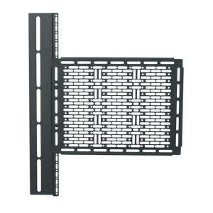 Component Storage Panel