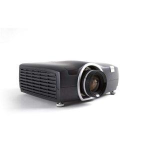 F50 WQXGA Compact 120 Hz