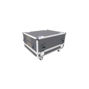 Flight Case for UDX Series Projectors
