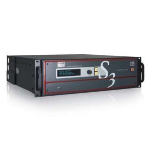 S3 Jr Processor Upgrade kit - inc. Link Card