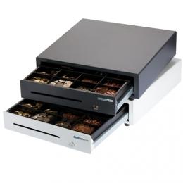 Spare part: roll for the slide in cash drawer K-1 Z1DR-19-B1