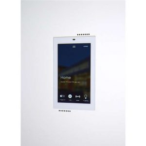 Wall-Smart Touch 5 Flush Mount - New Construction
