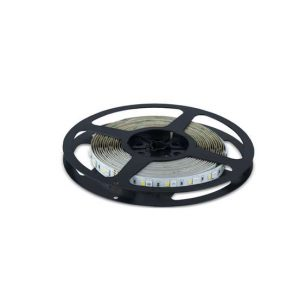 WRGB Light Strip - Indoor (10M)